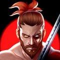 Takashi - Ninja Warrior(タカシ-ニンジャウォリアー)