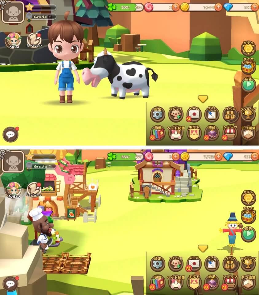 fantasy-farm_01