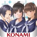 loveplus-every_icon