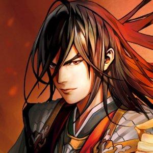 sangokushi-heroes_icon