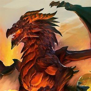 Dungeon N Dragon:ESCAPE