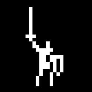 Bleak Sword(ブリークソード)