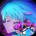 リズムゲーム・音ゲー