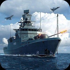 船・モーターボート系ゲーム