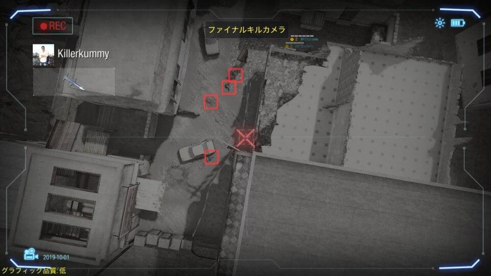 callofduty-shooter_11