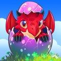 マージドラゴンズ(Merge Dragons!)