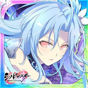 シノビマスター -閃乱カグラ NEW LINK-(シノマス)