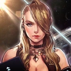 コスミック・ウォーズ : 銀河の戦