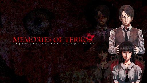 MEMORIES_OF_TERROR