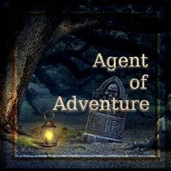 AgentOfAdventure-君の願いを-