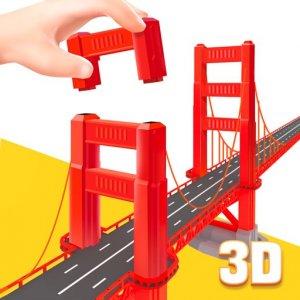 ポケットワールド 3D