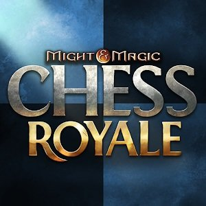 Might & Magic:Chess Royale