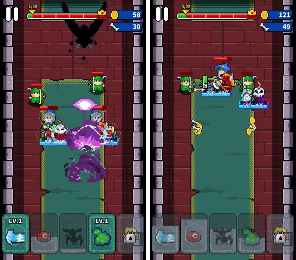 evil-vs-knight_01