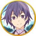 kenja-no-mago-game_icon