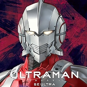 ultraman-be-ultra_icon