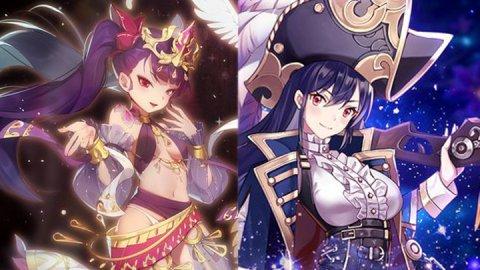 魔王となって女の子とイチャイチャできる!たくさんの姫たちをハーレムに入れられる異世界系ライトノベルRPG『魔王と100人のお姫様』