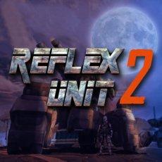 Reflex Unit 2(リフレックスユニット2)