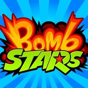 BombSTARS (ボムスターズ)