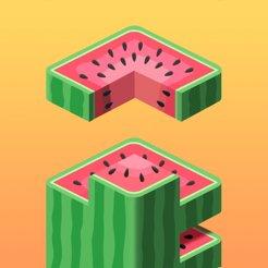 Juicy Stack - 3D Tile Puzzlе