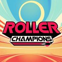 ローラーチャンピオンズ(Roller Champions)