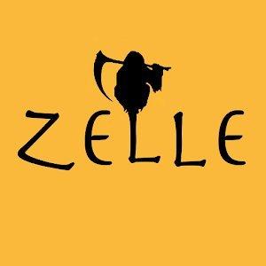 Zelle -ツェレ-