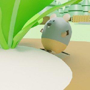 脱出ゲーム Turnip