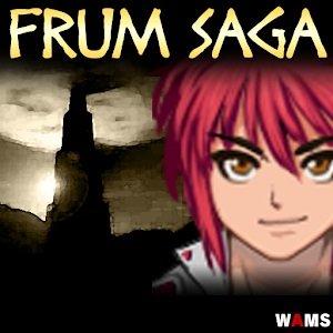 フラムサーガ-Frum Saga