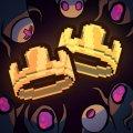 kingdom-two-crowns_icon