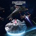 starwars-starfighter-missions_icon