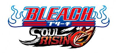 BLEACH Soul Rising 配信日と事前登録の情報