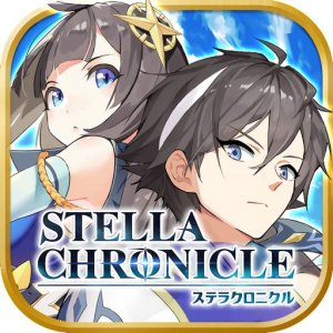 stella-chro_icon