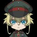 youjosenki_game_icon