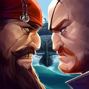 Pirates & Puzzles