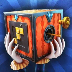 The Jackbox(ザ・ジャックボックス)