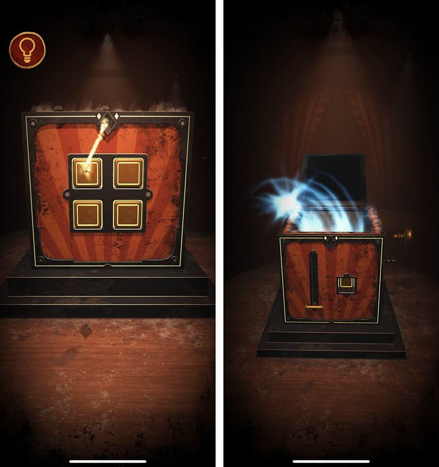 The Jackboxのレビュー画像