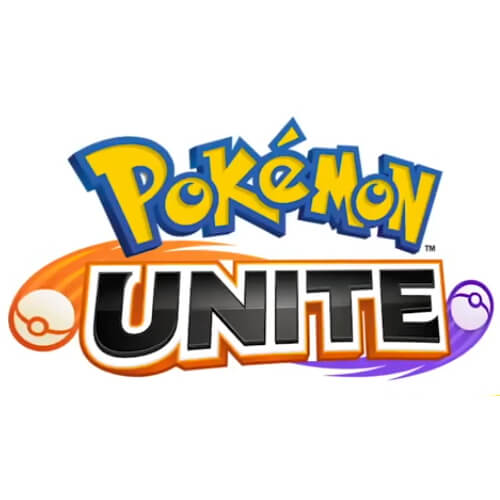 Pokémon UNITE(ポケモンユナイト)