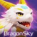 dragonsky_icon