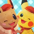 pokemon-cafe-mix_icon