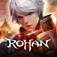 rohan-mob_icon