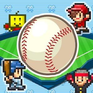 野球部ものがたり