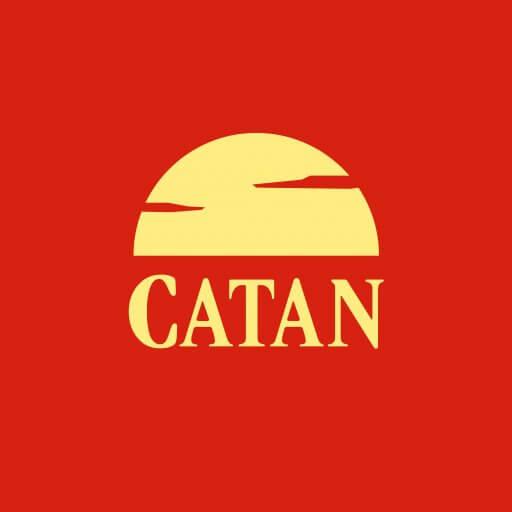 CATAN/カタンの開拓者たち(CATAN - World Explorers)