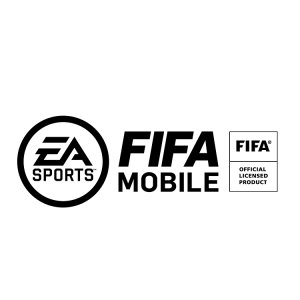 ea-fifa-mobile_icon