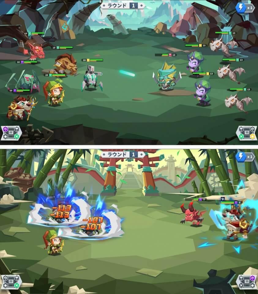 epic-summoners2_01
