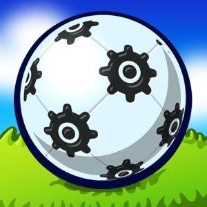 モーターボール