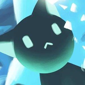 Nameless Cat