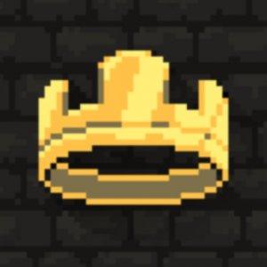 Kingdom: New Lands(キングダム:ニューランズ)