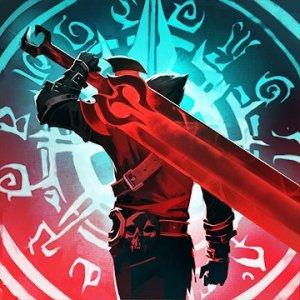 シャドウナイト(Shadow Knight )