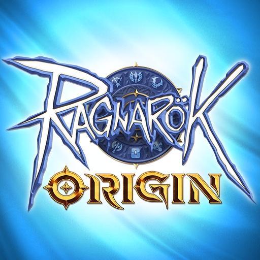 ラグナロクオリジン(Ragnarok ORIGIN)