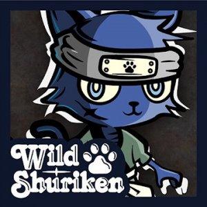 WildShuriken