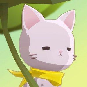 ねこより (Dear My Cat)